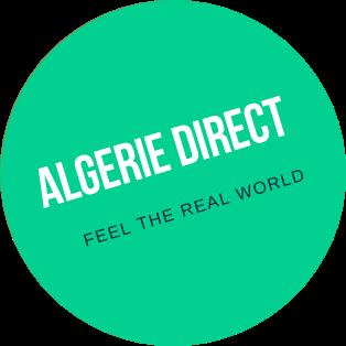 Algerie Direct
