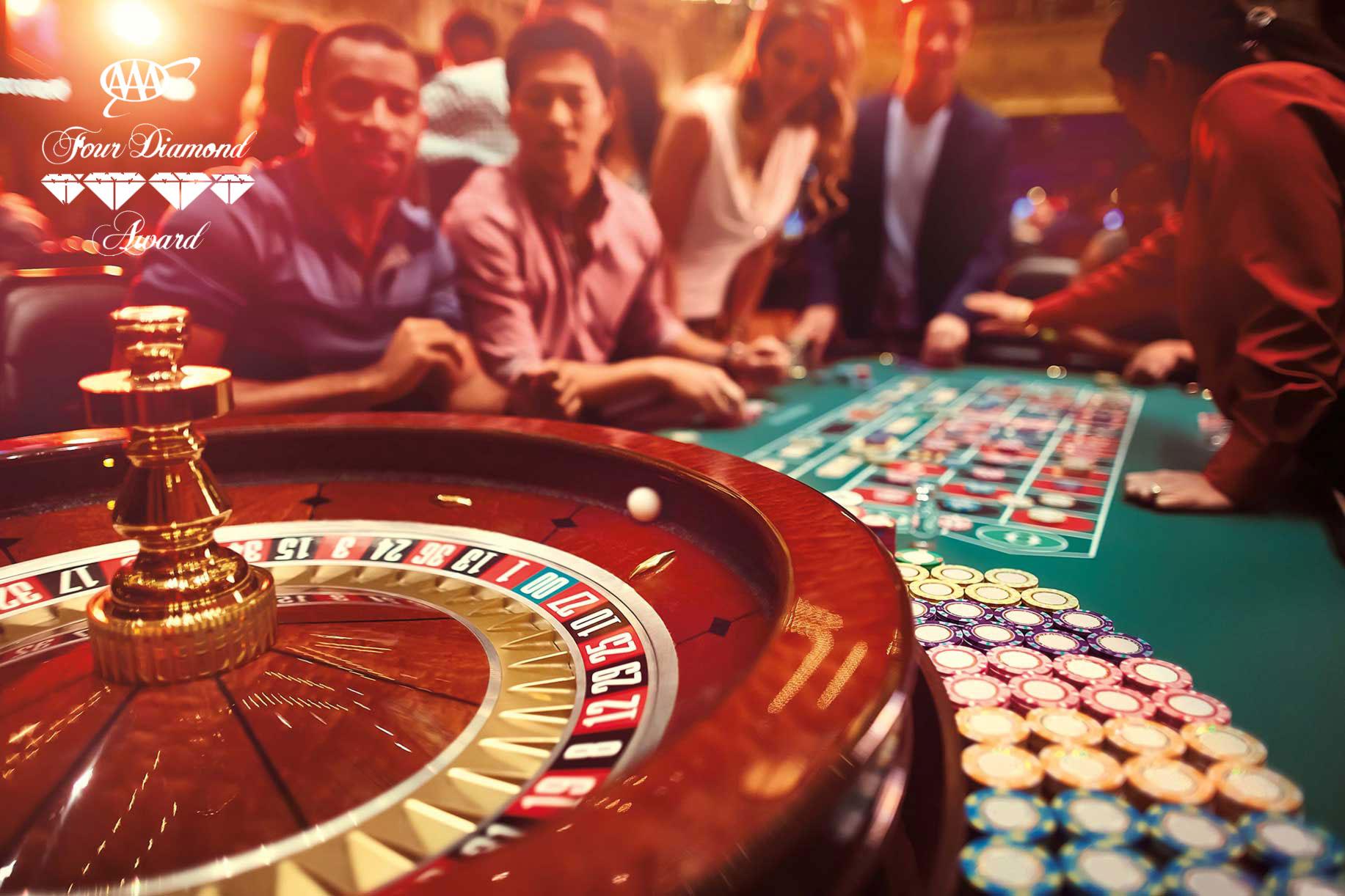 Poker Strategy Guide