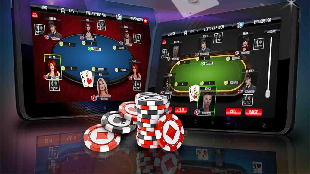 Online casinos to win » Probabilities of Jackpot in Video poker